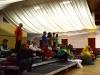 oban-pantomime-cinderella-spotlight-musical-theatre-group-010