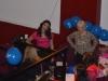 oban-pantomime-cinderella-spotlight-musical-theatre-group-013