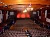 oban-pantomime-cinderella-spotlight-musical-theatre-group-014