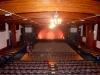 oban-pantomime-cinderella-spotlight-musical-theatre-group-015