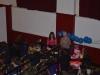 oban-pantomime-cinderella-spotlight-musical-theatre-group-016