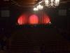 oban-pantomime-cinderella-spotlight-musical-theatre-group-017