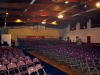 oban-pantomime-cinderella-spotlight-musical-theatre-group-018a