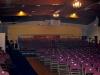 oban-pantomime-cinderella-spotlight-musical-theatre-group-019a