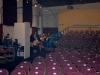 oban-pantomime-cinderella-spotlight-musical-theatre-group-020a