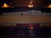 oban-pantomime-cinderella-spotlight-musical-theatre-group-021