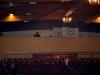 oban-pantomime-cinderella-spotlight-musical-theatre-group-023