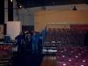 oban-pantomime-cinderella-spotlight-musical-theatre-group-024