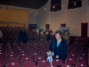 oban-pantomime-cinderella-spotlight-musical-theatre-group-025
