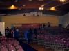oban-pantomime-cinderella-spotlight-musical-theatre-group-026