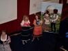oban-pantomime-cinderella-spotlight-musical-theatre-group-027