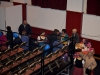 oban-pantomime-cinderella-spotlight-musical-theatre-group-028