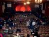 oban-pantomime-cinderella-spotlight-musical-theatre-group-029
