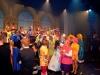 oban-pantomime-cinderella-spotlight-musical-theatre-group-032
