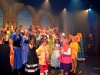 oban-pantomime-cinderella-spotlight-musical-theatre-group-033