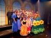 oban-pantomime-cinderella-spotlight-musical-theatre-group-034