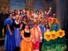 oban-pantomime-cinderella-spotlight-musical-theatre-group-035