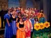 oban-pantomime-cinderella-spotlight-musical-theatre-group-036