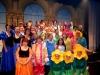 oban-pantomime-cinderella-spotlight-musical-theatre-group-037