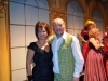 oban-pantomime-cinderella-spotlight-musical-theatre-group-038