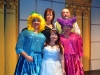 oban-pantomime-cinderella-spotlight-musical-theatre-group-039