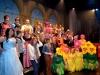 oban-pantomime-cinderella-spotlight-musical-theatre-group-040a