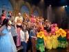 oban-pantomime-cinderella-spotlight-musical-theatre-group-041