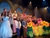 oban-pantomime-cinderella-spotlight-musical-theatre-group-042