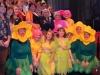 oban-pantomime-cinderella-spotlight-musical-theatre-group-043