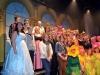 oban-pantomime-cinderella-spotlight-musical-theatre-group-044