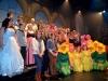 oban-pantomime-cinderella-spotlight-musical-theatre-group-045