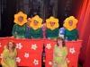oban-pantomime-cinderella-spotlight-musical-theatre-group-046