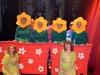 oban-pantomime-cinderella-spotlight-musical-theatre-group-047