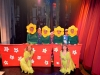 oban-pantomime-cinderella-spotlight-musical-theatre-group-048