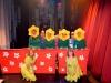 oban-pantomime-cinderella-spotlight-musical-theatre-group-049