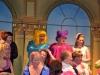oban-pantomime-cinderella-spotlight-musical-theatre-group-050