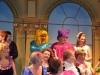 oban-pantomime-cinderella-spotlight-musical-theatre-group-051