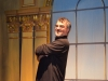 oban-pantomime-cinderella-spotlight-musical-theatre-group-052