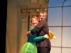 oban-pantomime-cinderella-spotlight-musical-theatre-group-053