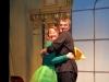 oban-pantomime-cinderella-spotlight-musical-theatre-group-054