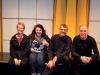 oban-pantomime-cinderella-spotlight-musical-theatre-group-055