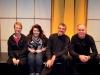 oban-pantomime-cinderella-spotlight-musical-theatre-group-056