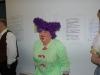 oban-pantomime-cinderella-spotlight-musical-theatre-group-061