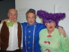 oban-pantomime-cinderella-spotlight-musical-theatre-group-062