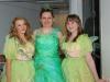 oban-pantomime-cinderella-spotlight-musical-theatre-group-065