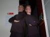 oban-pantomime-cinderella-spotlight-musical-theatre-group-066