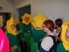 oban-pantomime-cinderella-spotlight-musical-theatre-group-072