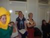 oban-pantomime-cinderella-spotlight-musical-theatre-group-073