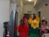 oban-pantomime-cinderella-spotlight-musical-theatre-group-076