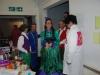 oban-pantomime-cinderella-spotlight-musical-theatre-group-080